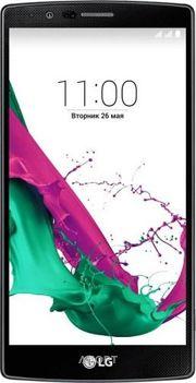 Фото LG G4 Dual H818