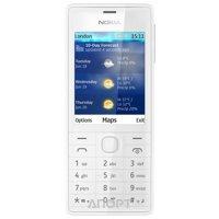 Фото Nokia 515 Dual Sim