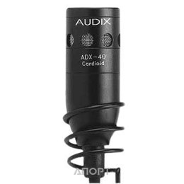 Audix ADX40-W