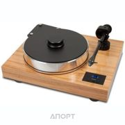 Фото Pro-Ject Xtension 10