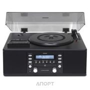 Фото TEAC LP-R550USB