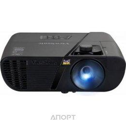 ViewSonic PRO7827HD