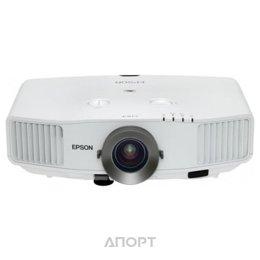 Epson EB-G5900