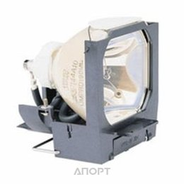 InFocus SP-LAMP-LP770