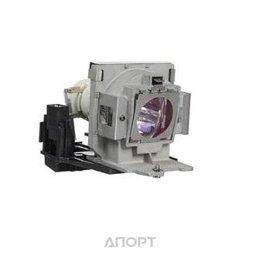 InFocus SP-LAMP-040
