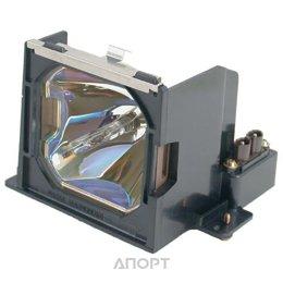 InFocus SP-LAMP-011