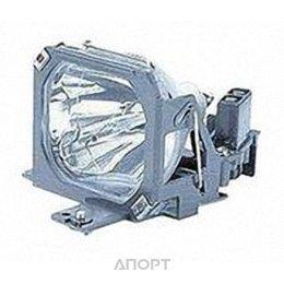 Hitachi DT00341