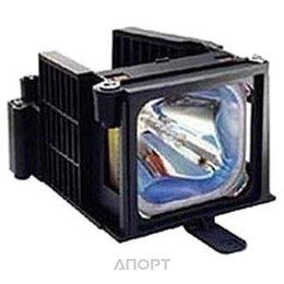Acer EC.J5400.001