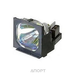 Acer EC.J5600.001