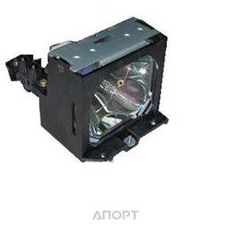 Philips LCA3108