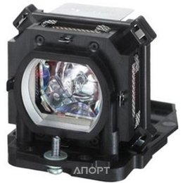 Panasonic ET-LAP1