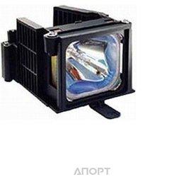ViewSonic DT00461