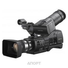 Sony NEX-EA50K