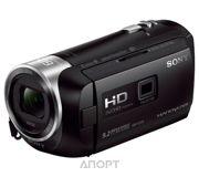 Фото Sony HDR-PJ410