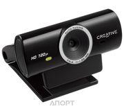 Фото Creative Live Cam Sync HD