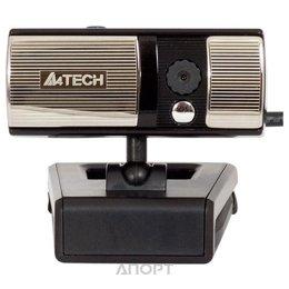 A4Tech PK-720G