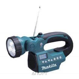 Makita BMR 050
