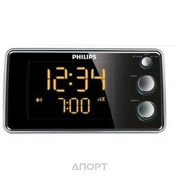 Philips AJ 3551