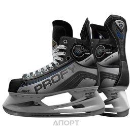 СК (Спортивная коллекция) Profy Next Z