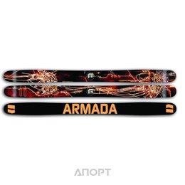 Armada JJ (2008/2009)