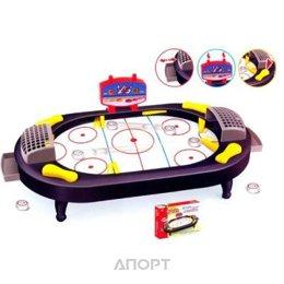 DiHong Мини-хоккей (77788)