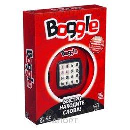 Hasbro Boggle (0421121A)