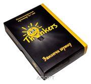 Фото Thinkers Закончи шутку (16+ лет) (74344)