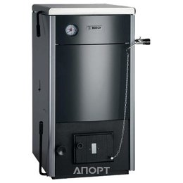 Bosch Solid 2000 B K25-1 S61-UA