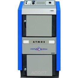 Atmos DC40SX