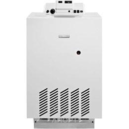Bosch Gaz 5000 F 32