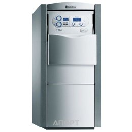 Vaillant VKK INT 286/4