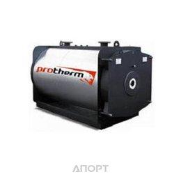 Protherm Бизон 970 NO