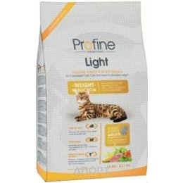 Profine Light 0.3 кг