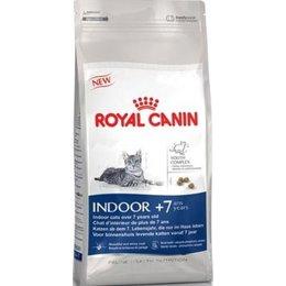 Royal Canin Indoor +7 3,5 кг