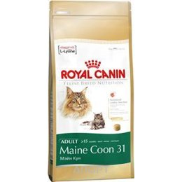 Royal Canin Maine Coon 31 Adult 2 кг