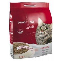 Bewi Cat Adult, 5 Кг