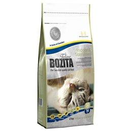 Bozita Feline Indoor & Sterilised 2 кг