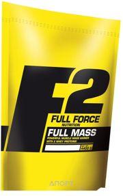Фото F2 Full Force Full Mass 4400 g