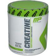Фото MusclePharm Creatine 300 g (60 servings)