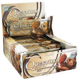 Quest Nutrition QuestBar 60 g
