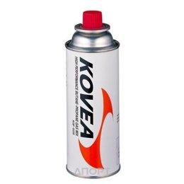 Kovea KGF-0220