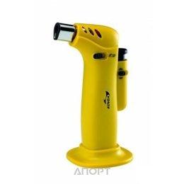 Kovea KTS-2907 Dolpin Gas Torch