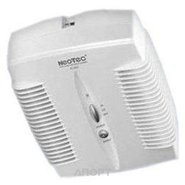 NeoTec XJ-901