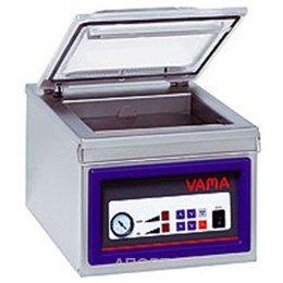 Vama BP1