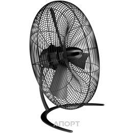 Stadler Form Charly Fan Floor C-009
