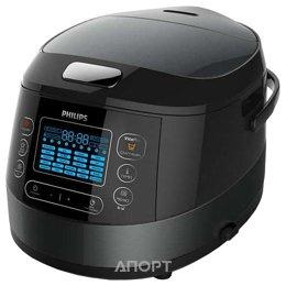Philips HD4749/03