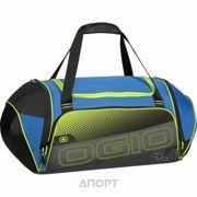 Купить сумку в Рязани, итальянские сумки в магазинах Best!