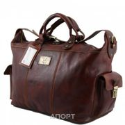 Фото Tuscany Leather TL140938