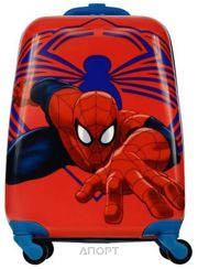 Фото Atma Spiderman 508242