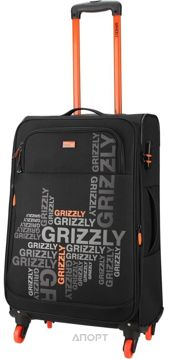 Фото Grizzly LT-590-24